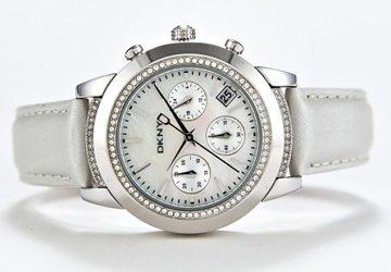 Интернет-магазин часов и аксессуаров - Timeoclock.ru. 5c6362f5b6f