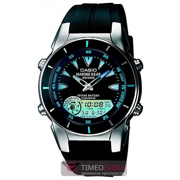 Белорусские наручные часы
