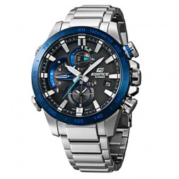 Casio Edifice EQB-800