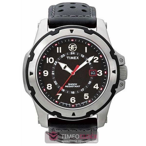 9ad330d9 Timex T49625 – купить наручные часы, сравнение цен интернет ...