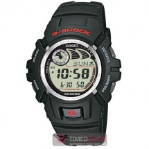 Casio G-Shock G-2900F-1V