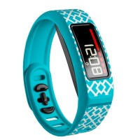 Garmin Vivofit  2 Manhattan by Jonathan Adler