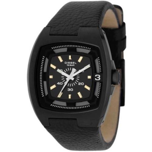Купить ремешок для часов дизель 1114 купить механические часы мужские сейко