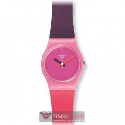 Swatch FUN IN PINK LP137