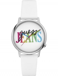 GUESS V1022M1