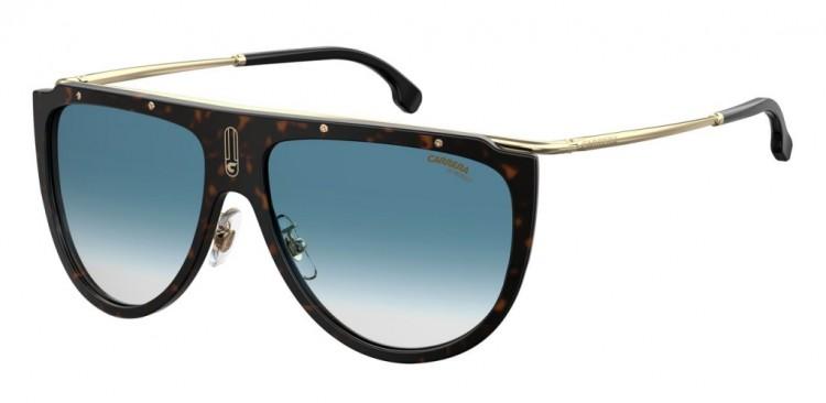 Солнцезащитные очки Maxmara MM PRISM I UVP купить в