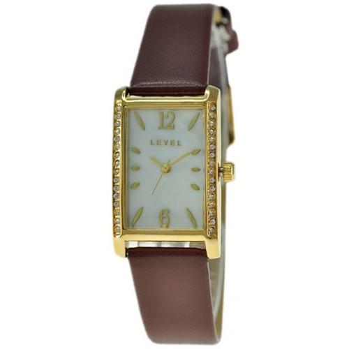Часы Frederique Constant - Conquest-watchesru