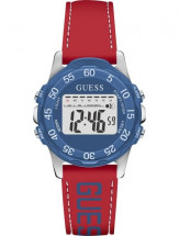 GUESS V1027M4