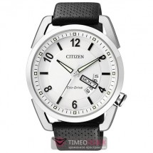 Citizen AW0010-01AE