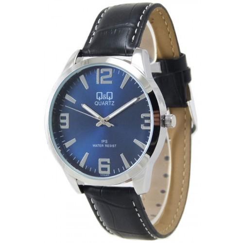 Карманные часы, купить в Киеве: цена, фото - Xstyle