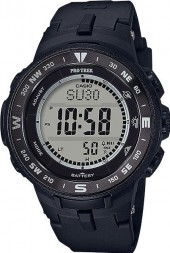 Casio PRG-330-1E