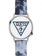 GUESS V1031M1