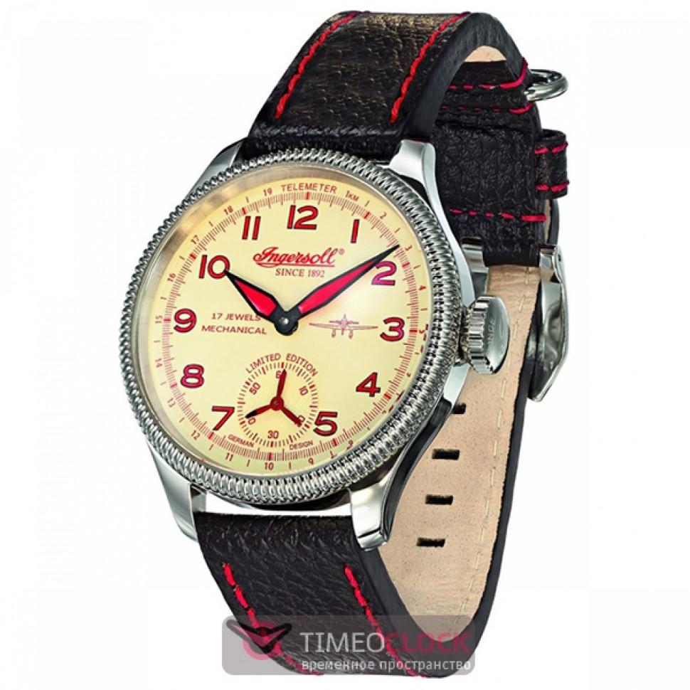 Купить мужские механические часы