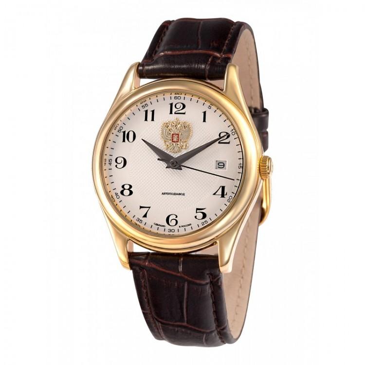 Механические часы стоимость в няни самаре часа стоимость