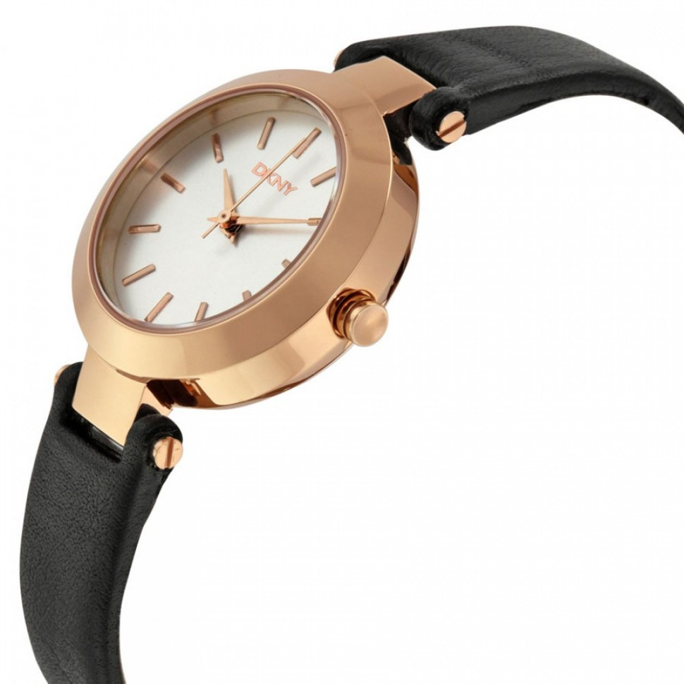 Полный каталог часов dkny в наличии по минимальным ценам.