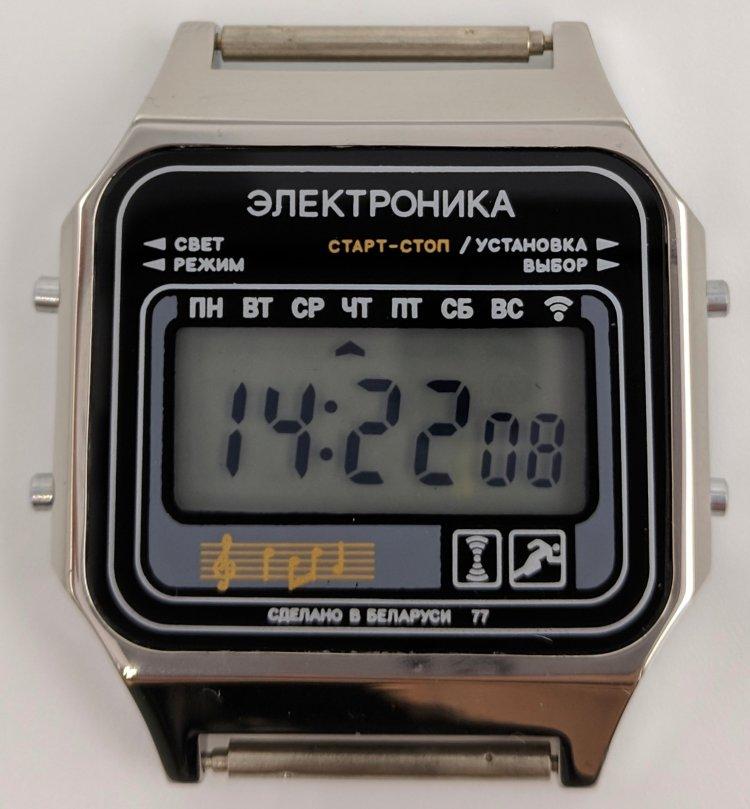 Электроника продам часы в часов псков ломбард
