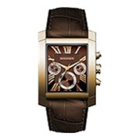 Romanson TM0342BMR(BROWN)