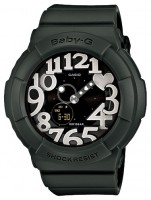 Casio BGA-134-3B