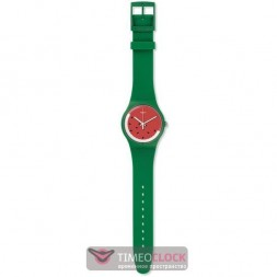 Swatch PASTEQUE SUOG109