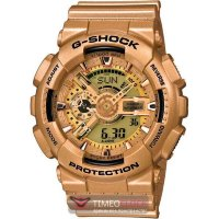 Casio G-shock GA-110GD-9A
