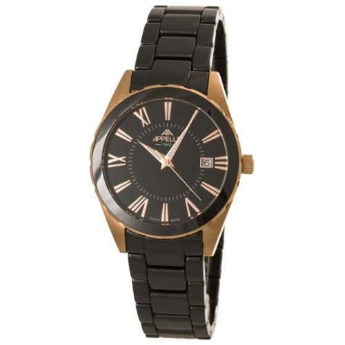 6b51782d9eac Appella 4377-8004 – купить наручные часы, сравнение цен интернет ...
