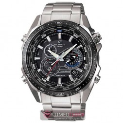 Casio Edifice EQS-500DB-1A1