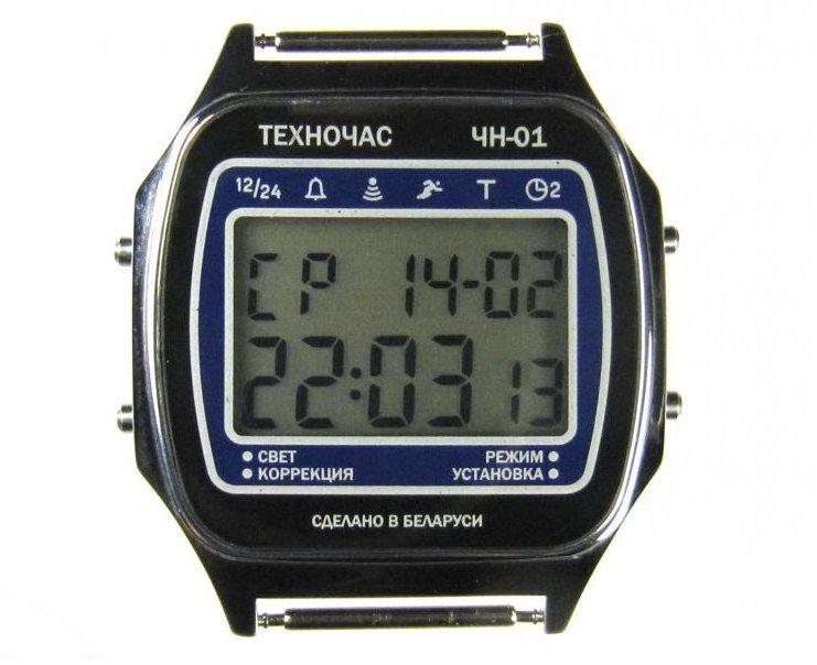 Электроника продам часы лобне ломбард в 24 часа