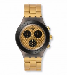 Swatch DESERT SANDS SVCM4010AG