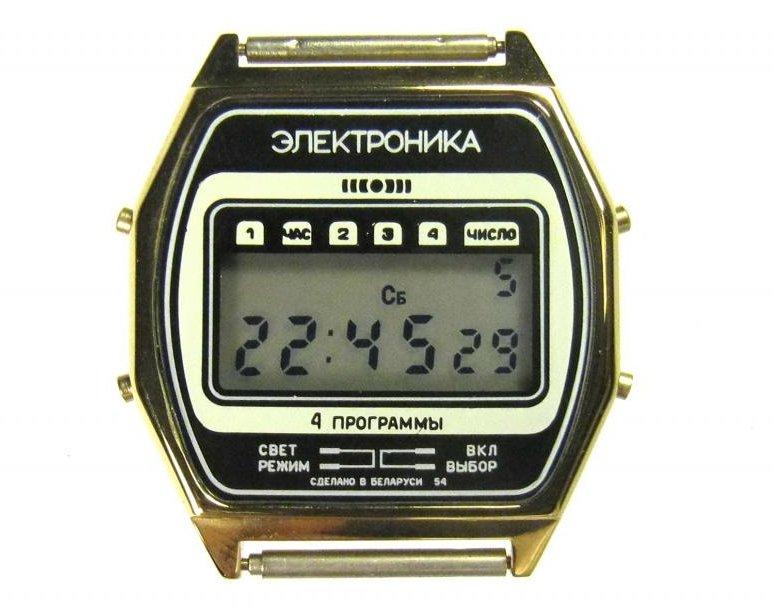 54 часы стоимостью нормо час стоимость сто