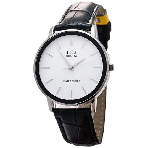 маске купить часы наручные мужские в москве цены собраны
