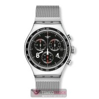 Swatch BLACKIE YVS401GB