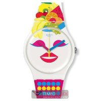 Swatch SO FRUTTI SUOW121
