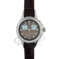 Romanson RL8275QLW(BROWN)