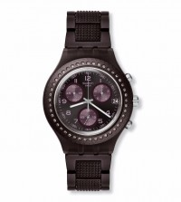 Swatch TOBACCO SCENT SVCV4000AG