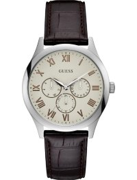 Guess W1130G2