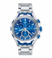 Swatch ENDLESS ENERGY YYS4001AG