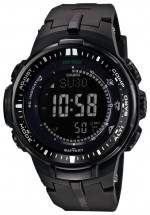 Casio PRW-3000-1A