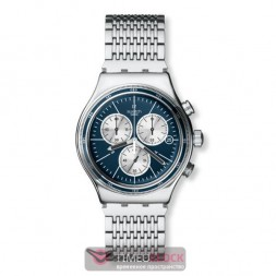 Swatch WALES YVS410G