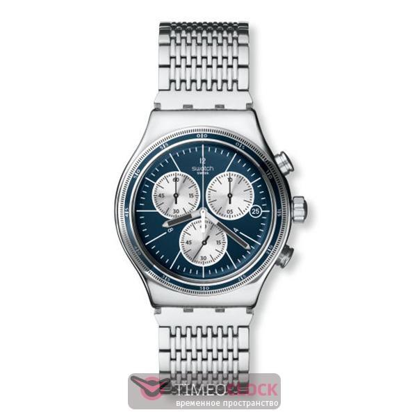 13413995 Описание. Откройте для себя отличную модель оригинальных наручных кварцевых  часов Swatch ...
