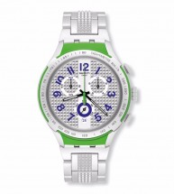 Swatch ELECTRIC RIDE YYS4012AG
