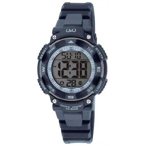 Наручные часы Q&Q M149-007 купить в Москве в интернет-магазине Timeoclock