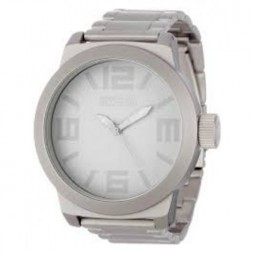 Kenneth Cole IRK3209