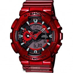 Casio G-shock GA-110NM-4A
