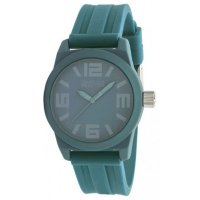 Kenneth Cole IRK2225