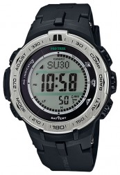Casio PRW-3100-1D