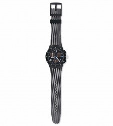 Swatch GIROTEMPO SUSB407