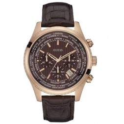 Guess W0500G3