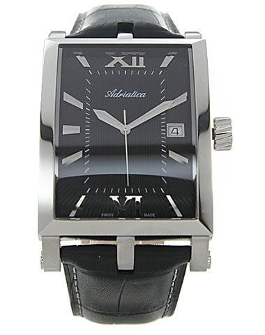Наручные часы Adriatica A1112.5264Q купить в Москве в интернет ... e0f7c63a16b