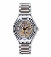 Swatch UNCLE CHARLY YAS112G