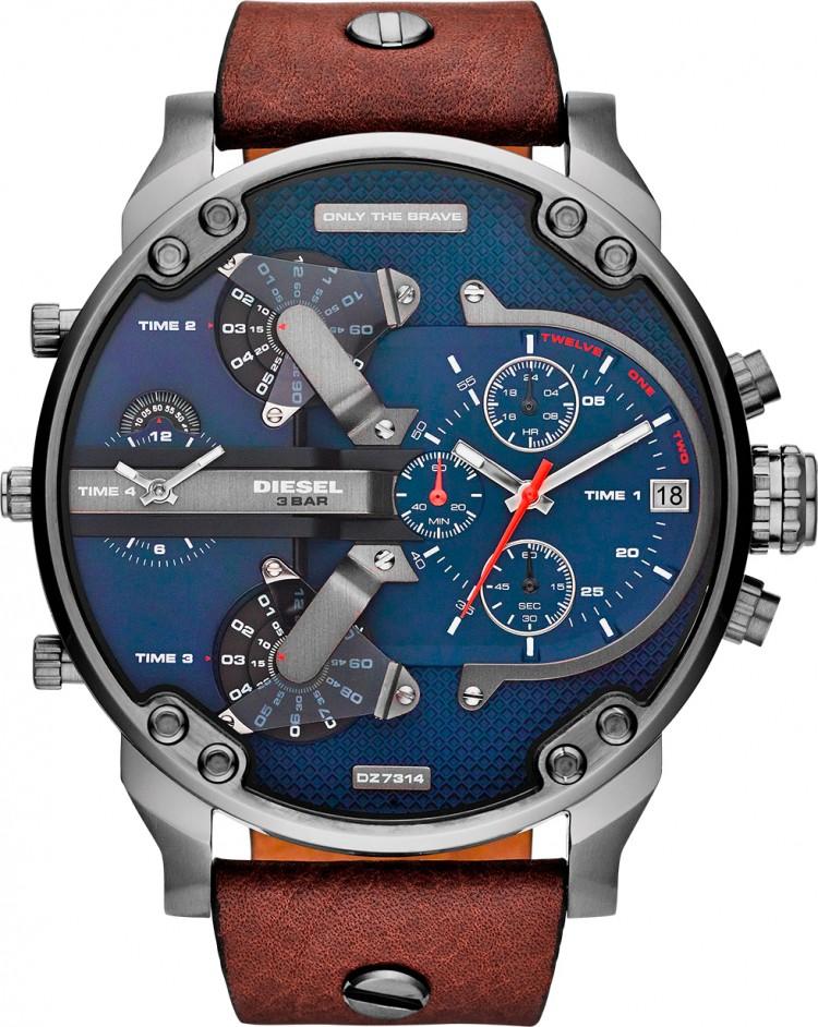 правильно diesel brave часы оригинал купить в воронеже есть